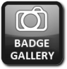 badge-image-gallery-1