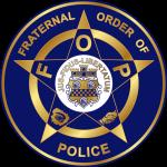 fop-logo-small